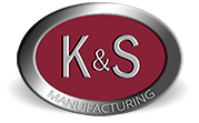 K&S Manufacturing Inc.